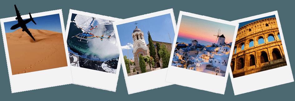 travel_banner